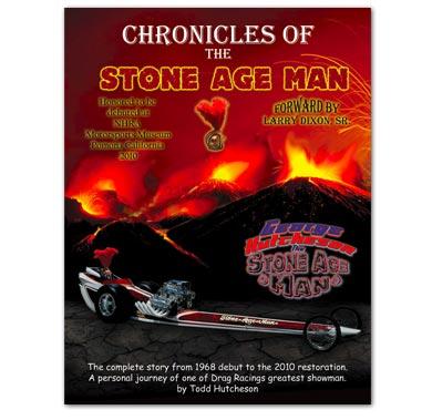stone_age_cover
