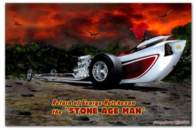 stone_age_posters